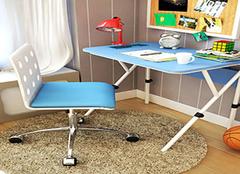 升降书桌的特点和选购技巧有哪些 小细节要注意