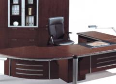 家庭办公家具选择要考虑的方面 最后一点最重要