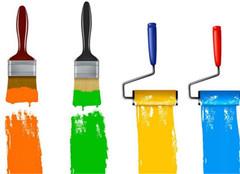 装修辅材选购要注意哪些 小产品作用大