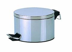 常见垃圾桶的材质有哪些 教你辨别垃圾桶的真面目