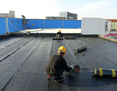 户型装修了解泥瓦工程施工要点是什么很有必要