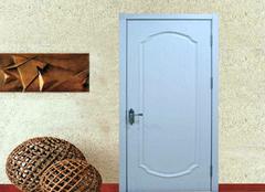 实木复合门味道大有哪些处理方法 成效快又简单