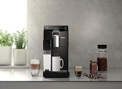 挑选家用咖啡机这么做 小方法解决困扰