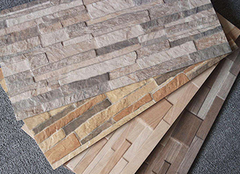 阳台可以铺设哪种瓷砖 实用性选择带来更好效果