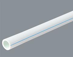 户型水路装修 水路装修选购水管要参考什么因素