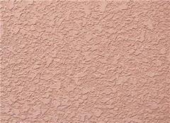 硅藻泥只能做背景墙 是真的吗