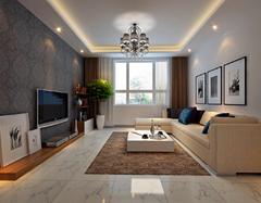 家装易纠结的三种装修风格 你偏爱哪种