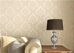 PVC墙纸和纯墙纸有哪些区别 有什么不同呢