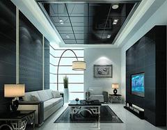 选购室内瓷砖都需要参考哪些因素