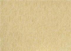 好质量的PVC壁纸 有哪些选购技巧