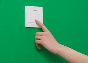 装修电气工程验收检查规范 日常生活少不了