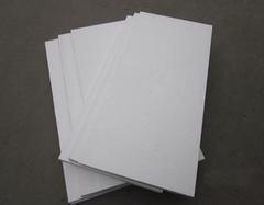 室内保温材料材料介绍 聚苯乙烯泡沫板的优缺点都是什么
