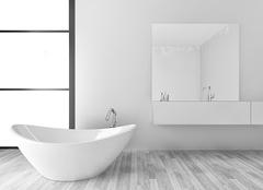 卫浴产品选材问题详解 卫浴产品选择