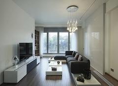室内装修验收要素有哪些 五大要素缺一不可