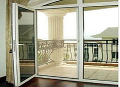 如何选择隔音好的门窗 营造宁静生活