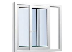 怎么安装塑料门窗 方法看这里