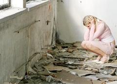 家居抗震装修注意事项 家居装修必须牢固
