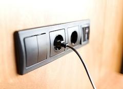 开关插座如何保养详解 小零件也要伺候好