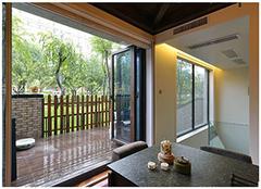 家居门窗怎么选材 四个方法教你选购