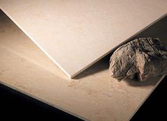 如何避免瓷砖选购误区 安全生活是第一位
