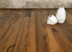 装修的时候地板如何保护 这些方法要知道