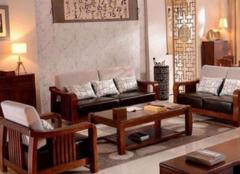 中式家具种类有哪些 给你多种选择