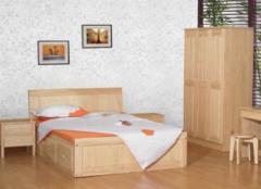 松木家具打蜡的步骤是怎么样的 保持家具持久如新