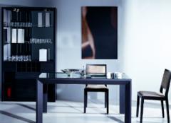 现代家具好在哪些方面 让你感受十足的现代感