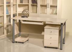 板式家具选购要看哪些方面 关键看材料