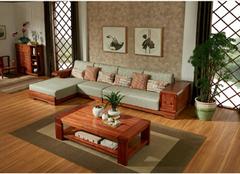 不同材质沙发的清洁技巧有哪些 各有讲究