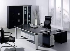 办公家具保养有哪些小窍门 让工作更轻松