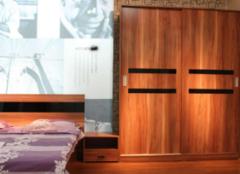 实木颗粒家具好在哪些方面 你家的放心之选
