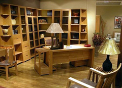 实木家具翻新有哪些小妙招 家都变新了