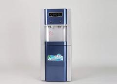 了解饮水机具体有哪些分类 方便日后选购