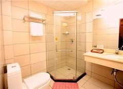 卫生间装修怎么验收好 要关注的有哪些呢