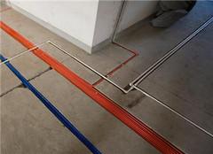 水电装修工程验收方法有哪些 看看老师傅怎么说