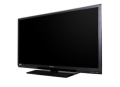 液晶电视与等离子电视的区别有哪些 四点见分晓