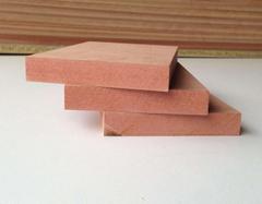 甲醛弥漫 介绍几种常见板材甲醛含量