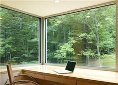 窗户装修验收应该注意哪些问题 专业知识要了解