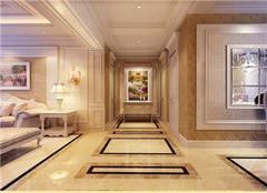 地板装修施工如何验收 有哪些好的方法呢