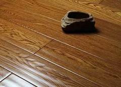 多层实木地板有什么优点 快来涨涨知识