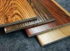 多层实木地板优缺点简析 你适合买多层的吗