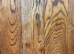 实木地板翻新需要注意什么 看完再决定能不能翻新