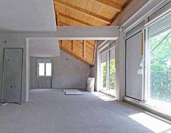 新婚购买新房 购买新房的流程步骤都是哪些