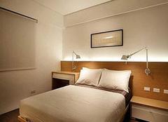 安装床头壁灯的教程介绍 感受时尚潮流
