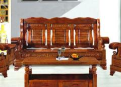 影响实木家具寿命的因素有哪些 别让粗心导致家具折寿
