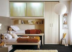 选购组合家具要看什么 有哪些方面呢