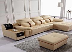 沙发皮革修补的技巧有哪些 省钱又实用