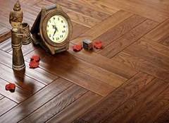 仿实木地板选购都有哪些陷阱 千万别再掉进去了