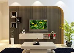 小户型如何正确选择家具 合理规划再去搭配